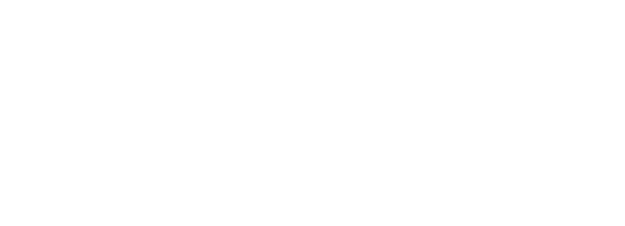 Record Store KILLACUTZ at Discogs